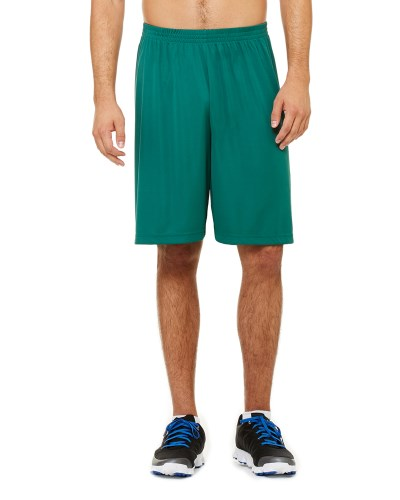 "Unisex Performance 9"" Short"
