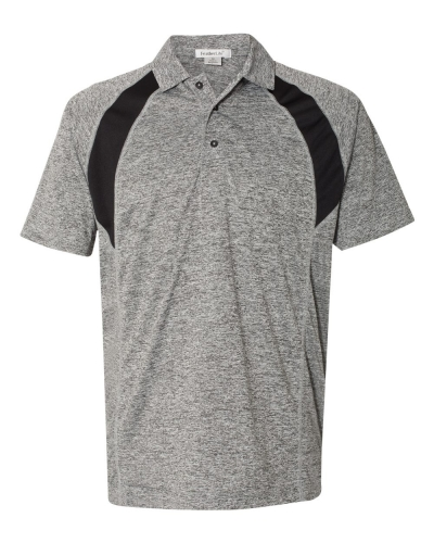 Value Cationic Insert Sport Shirt