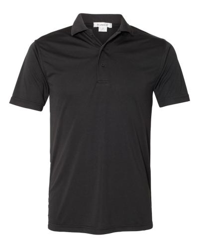 Value Polyester Sport Shirt