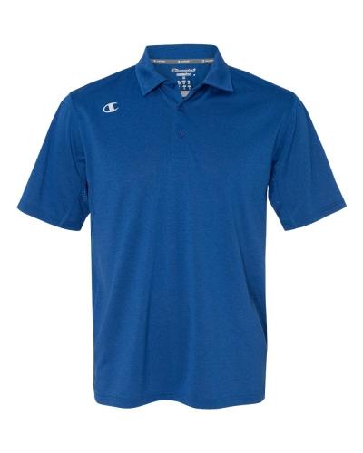 Vapor Sport Shirt