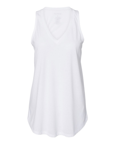 Women's At Ease Tank Top