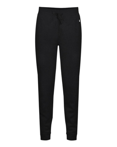Women's Athletic Fleece Joggers