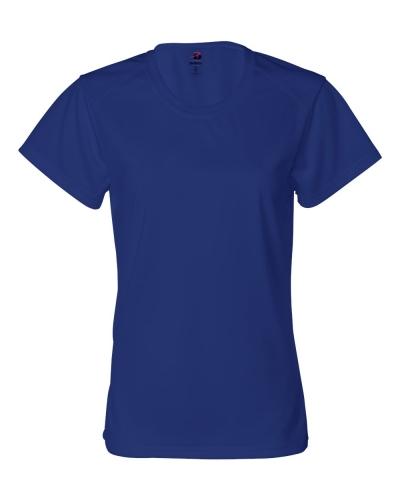 Women's B-Core T-Shirt