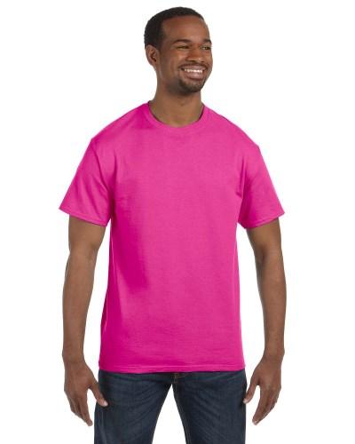 Jerzees 29M Adult DRI-POWER ACTIVE T-Shirt