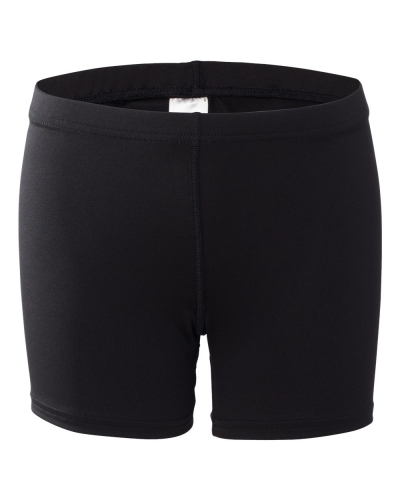 Women's Compression 4'' Inseam Shorts