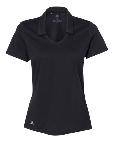 Women's Cotton Blend Sport Shirt