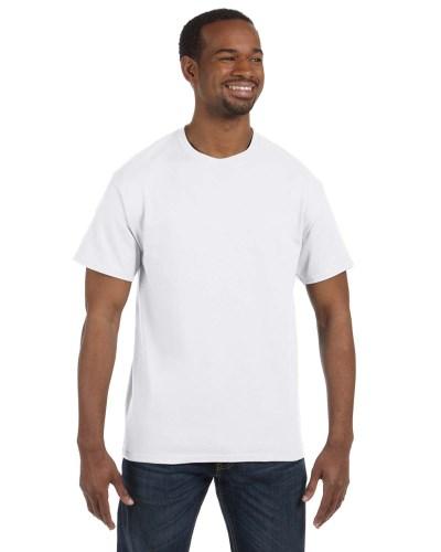 Jerzees 29MT Adult Tall DRI-POWER ACTIVE T-Shirt