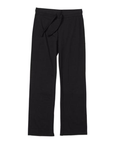 Women's Laurel Lounge Pants