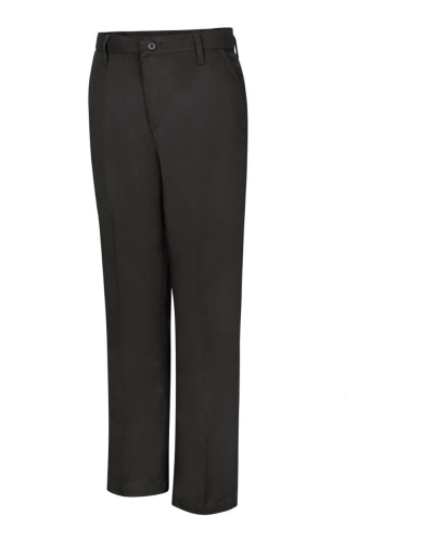 Women's Mimix™ Utility Pant Extended Sizes