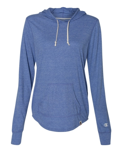 Women's Originals Triblend Hooded Pullover