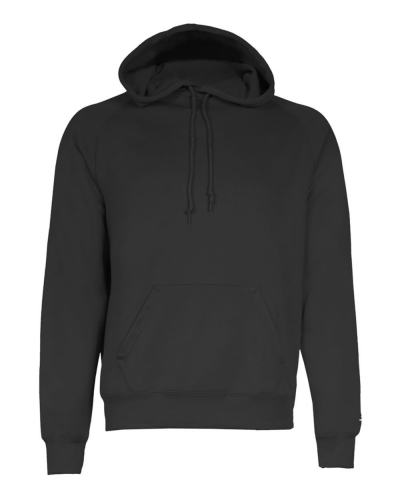 Women's Performance Fleece Hooded Sweatshirt