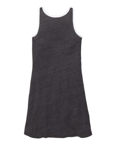 Women's Ringer Dress