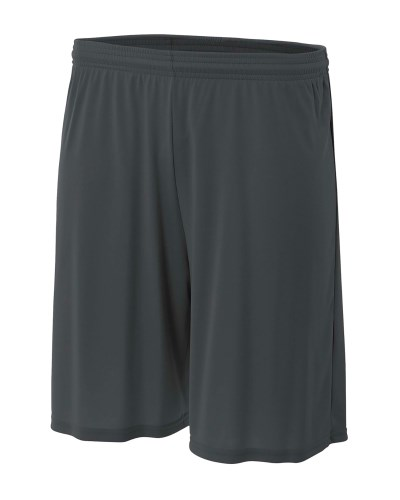 Youth 6inch Inseam Cooling Performance Shorts