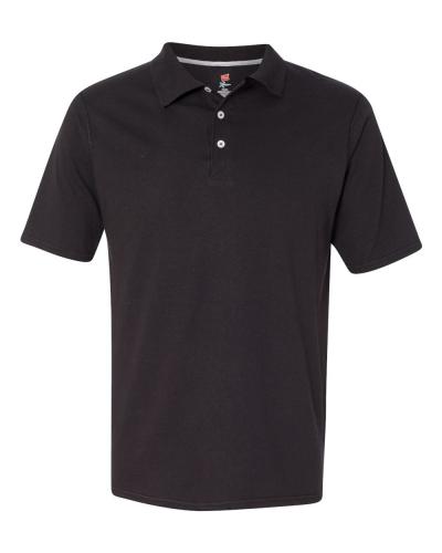 X-Temp Sport Shirt
