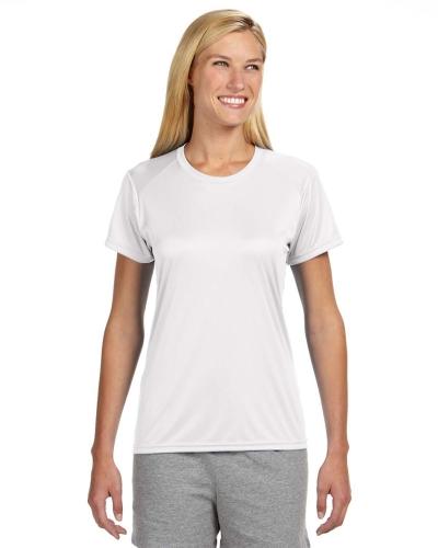 Ladies' Cooling Performance T-Shirt