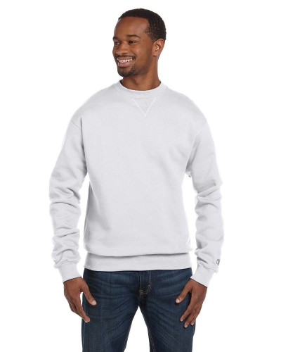 Champion S1780 Cotton Max 9.7 oz. Crew