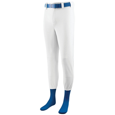 Softball/Baseball Pant