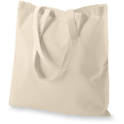 Budget Tote