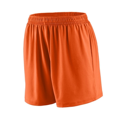 Girls Inferno Shorts