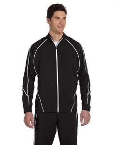 Men's Team Prestige Full-Zip Jacket