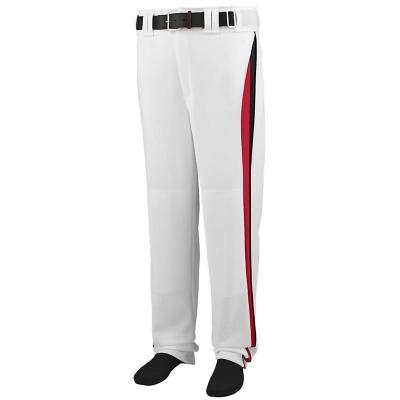 Youth Line Drive Baseball/Softball Pant