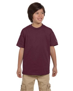 Youth 6.1 oz. Short-Sleeve T-Shirt
