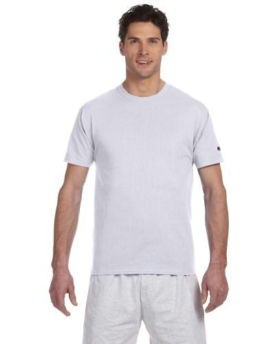Champion T525C Short-Sleeve T-Shirt