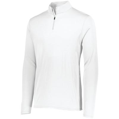 Augusta Sportswear 2785 Attain 1/4 Zip Pullover