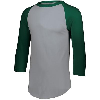 Augusta Sportswear 4420 Baseball Jersey 2.0