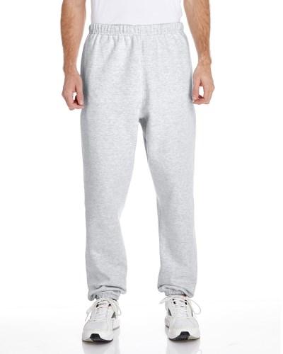 Adult Reverse Weave® 12 oz. Fleece Pant