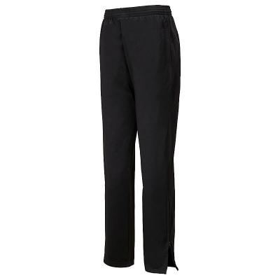 Augusta Sportswear 7726 Pant