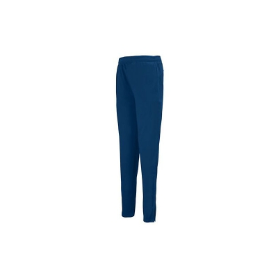 Youth Tapered Leg Pant