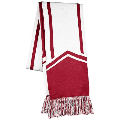 Homecoming Scarf