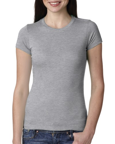 Ladies' Perfect T-Shirt