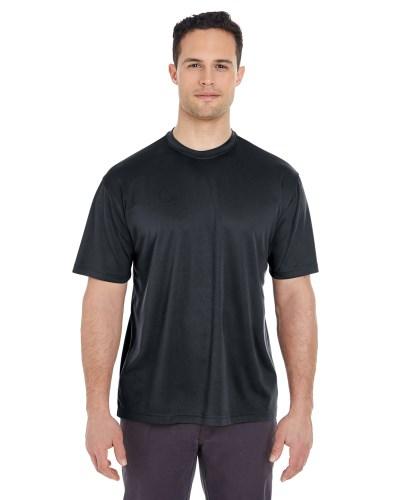 Men's Cool & Dry Sport T-Shirt