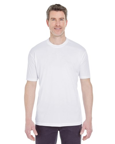 Men's Cool & Dry Sport Performance Interlock T-Shirt
