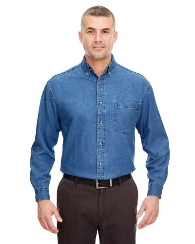 Men's Cypress Denim with Pocket