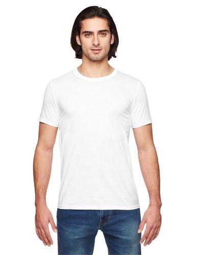 Adult Triblend T-Shirt
