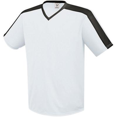 Genesis Soccer Jersey