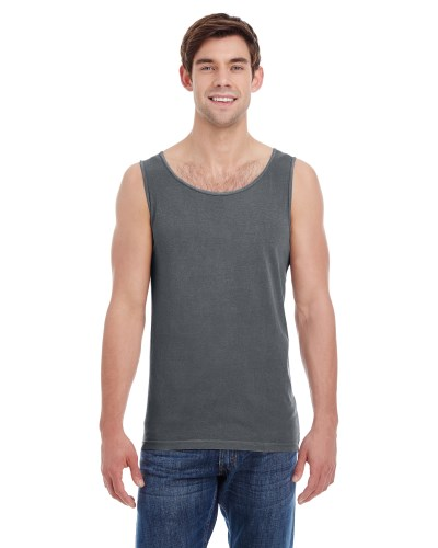 Adult Lightweight RS Tank