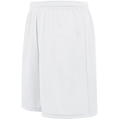 Youth Primo Shorts