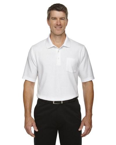 Men's DRYTEC20™ Performance Pocket Polo