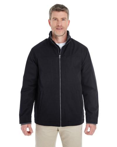 Men's Hartford All-Season Club Jacket