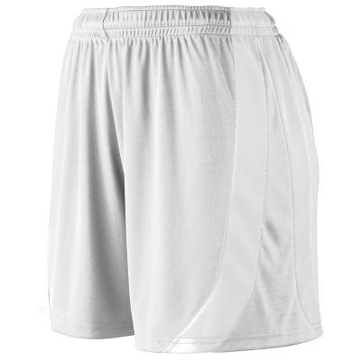 Girls Triumph Shorts