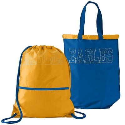 Reverb Backpack