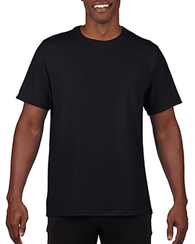 Adult Performance® Core T-Shirt