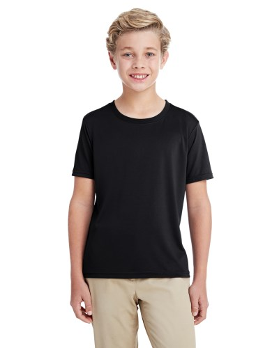 Youth Performance® Core T-Shirt