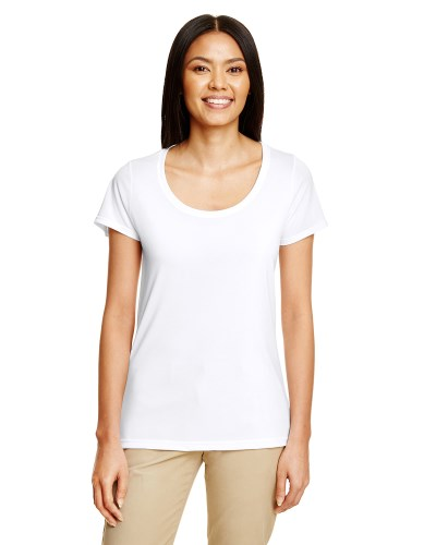Ladies' Performance® Core T-Shirt