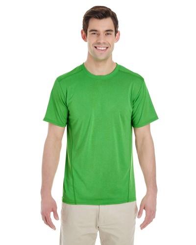 Adult Performance® 4.7 oz. Tech T-Shirt