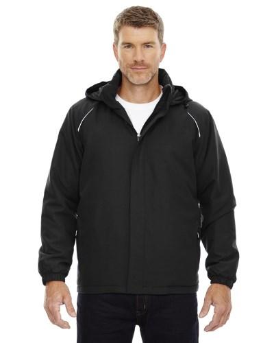 Men's Brisk Insulated Jacket